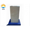 High Quality Fused Cast High Zirconia Block